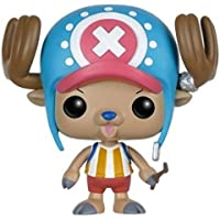 POP! Vinilo - One Piece: Tony Chopper