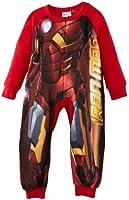 Marvel Avengers HM2240 Boy's Coverup