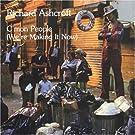 C'Mon People-We're Making It by Richard Ashcroft (2000-09-12)