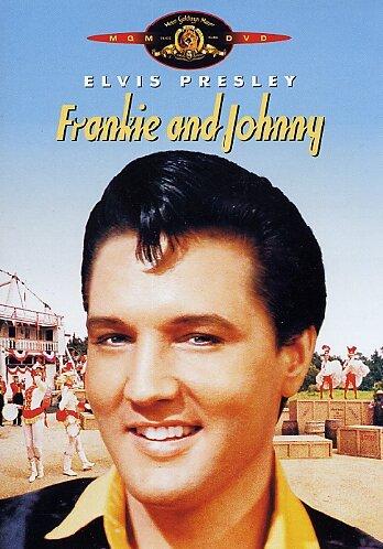 Frankie And Johnny [IT Import] Preisvergleich