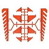 Set de 10herramientas Soporte Herramientas Soporte Tornillo llaves de pared pared gancho de pared para herramientas