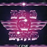 Songtexte von The B.B. & Q. Band - Genie