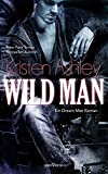 Wild Man (Dream Man)