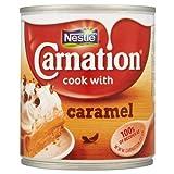 Nestle Garofano Cook con Carmelo 6 x 397gm