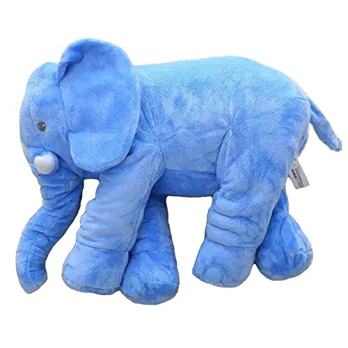 Rainbow Fox Baby Kind Elefant - 2