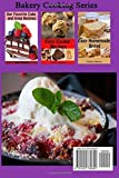 Image de Dump Cake Recipes: 50 Simple Dessert Recipes: Volume 4
