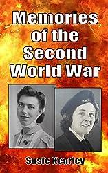 Memories of the Second World War