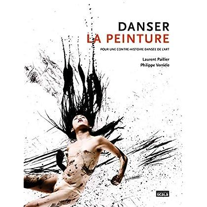 Danser la peinture : Pour une contre-histoire dansée de l'art