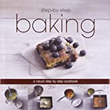 Baking (Step by Step)