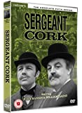Sergeant Cork - The Complete Series 5 [DVD]