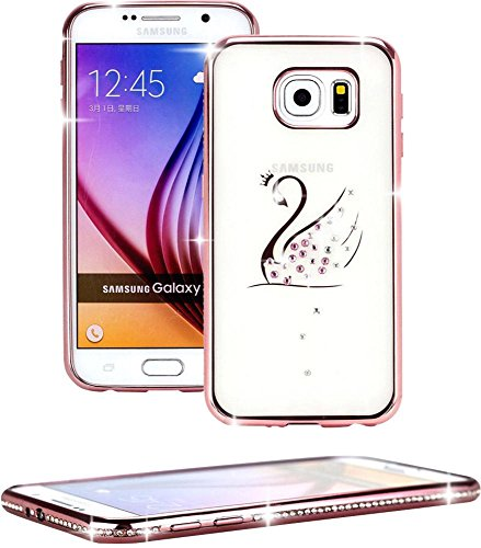 perlecom-schwan-backcover-suitable-for-samsung-galaxy-s7