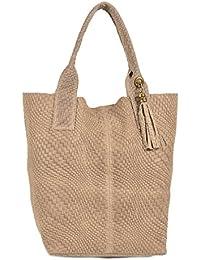 Milano Bags