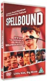 Spellbound [Import anglais]