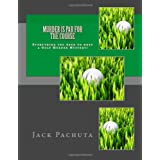 Murder is Par for the Course: Everything you need to host a Golf Murder Mystery!