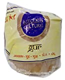 #4: Kitchen Culture Kolhapur Jaggery, 450g Pack