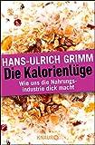 ISBN 3426786982