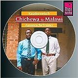 Reise Know-How Kauderwelsch AusspracheTrainer Chichewa für Malawi (Audio-CD): Kauderwelsch-CD -