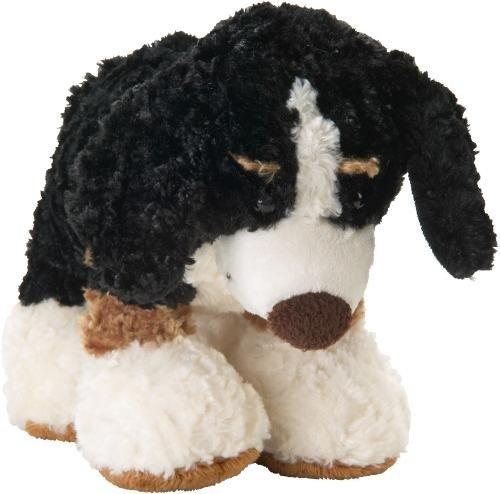 mbf-berner-sennenhund-gr-m-ca-30-cm