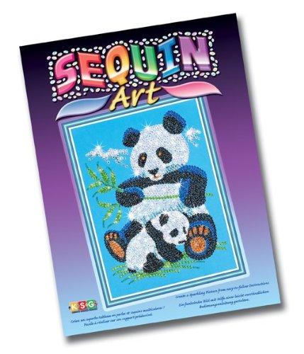roos-0829-set-creativo-de-brillantes-diseo-de-panda