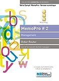 Telecharger Livres MemoPro N 8 Comment motiver ses collaborateurs Serie MemoPro 2 L art et la maniere de bien manager (PDF,EPUB,MOBI) gratuits en Francaise