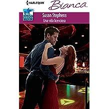 Una vida licenciosa (Miniserie Bianca)