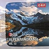 3sat Alpenpanorama, Vol. 2