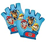 Disney Paw Patrol Baby Bike Gloves