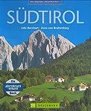 Südtirol - Udo Bernhart, Zeno von Braitenberg