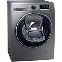 suchergebnis auf f r waschmaschine edelstahl. Black Bedroom Furniture Sets. Home Design Ideas