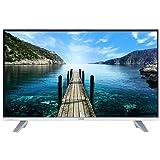 """TOSHIBA 40L5660EV TV LED 40"""" FULL-HD, SMART-TV, WiFi, SAT, DVB-T2"""