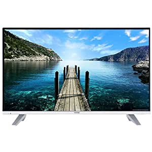 amazon offerte televisori samsung dvb t2 40