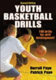Youth Basketball Drills - Best Reviews Guide