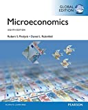 #1: Microeconomics, Global Edition