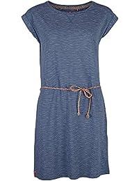 Chiemsee Damen Sweat Dress Lucie