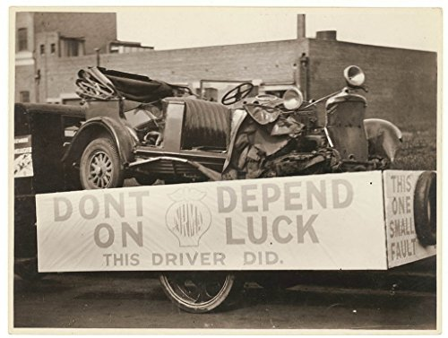 poster-dont-depend-luck-driver-did-wrecked-car-used-nrma-advertisement-c-1930-sam-hood-format-photog