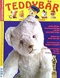 Teddybär und seine Freunde 2006 Nr. 1 (Teddybären machen) [Journal]
