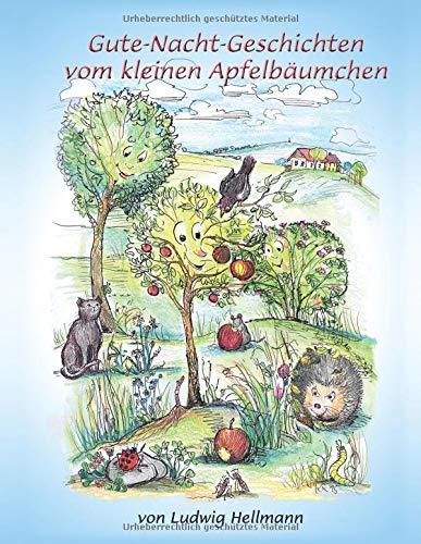 Gute-Nacht-Geschichte Bestseller