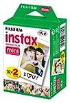 Fujifilm Instax Mini Film 10 Pellicol...