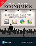 Principles of Economics by Pearson