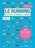 Le running