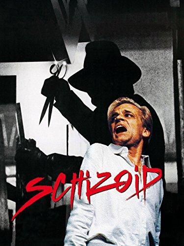 Schizoid [dt./OV] [OV] -