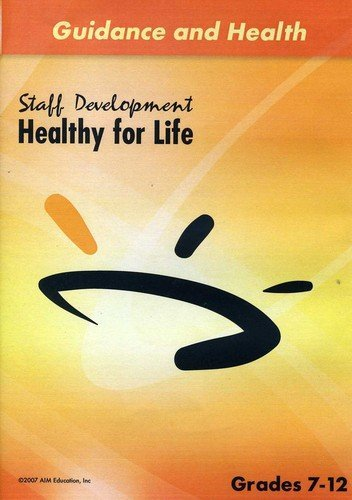 staff-development-healthy-for-life-by-sunburst-visual-media