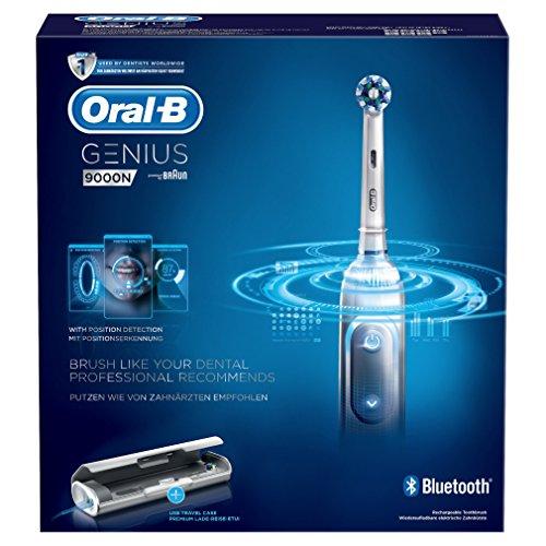 Oral-B Genius 9000N...
