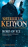 Born Of Ice: Number 3 in series (League Series)