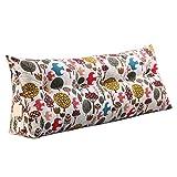 SHU-A Cuscino per letto a molle Cuscino per materasso Cuscino per bovino