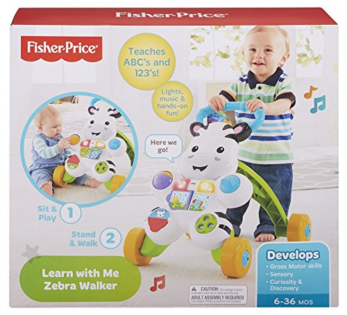 fisher-price-learn-with-me-zebra-walker-toy