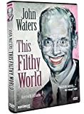 JOHN WATERS:THIS FILTHY WORLD