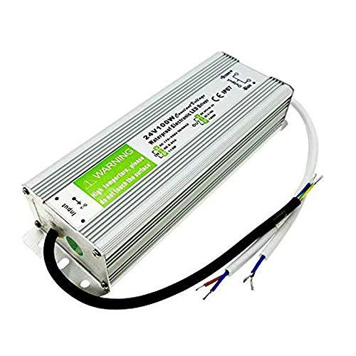150w 12v Halogene Electronique 220va Transformateur FcJTK1l