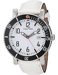 Reloj Nautica para Hombre A17502G