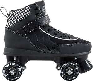 Rio Roller Mayhem Quad Skates